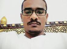 سوداني تقني كهرباء ارغب بعمل في اي مجال