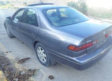 1999 Used Toyota Camry for sale
