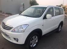Available for sale!  km mileage Mitsubishi Other 2014