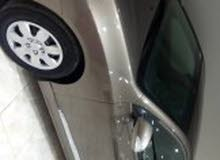 For sale Hyundai Elantra car in Giza