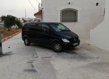 Used Vito 2009 for sale