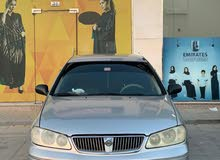 Nissan Sunny 2005 for urgent sale