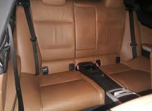 سيارة bmw i92