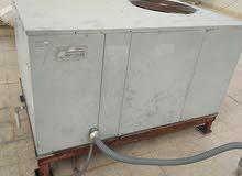 نشتري جميع انواع المكيفات المستعمله والاجهزه الكهربائية ثلاجات افران غاز مطابخ ب