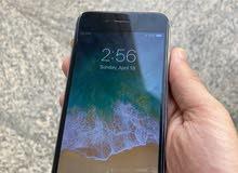 ايفون 6s مستعمل نظيف