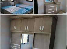 غرف نوم من معمل مباشر