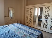3 غرف مفروشة نظيفة بالمعمورة 80