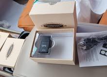 جي بي اس GPS تتبع وتعقب بشريحه جوال السعر 7 ريال كامل مع البوكس