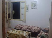 شقة للبيع وسط مدينة البليدة عقد ملكية دفتر عقاري 52 متر مربع