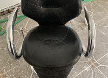 كرسي حلاقة