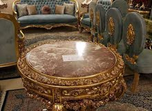 Used furniture buyer in all uae