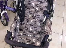 Baby Stroller For Sale!!