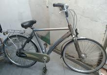 vélo bon état
