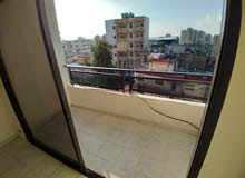 studio/office In Antelias