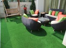 North Artificial Grass