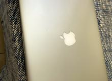 Apple Macbook pro mid 2012 laptop
