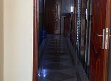 شقة للايجار في المويهات 2