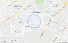 شارع الكبير طرابلس الدريبي