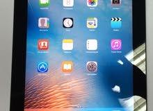 Ipad 2 - (64GB) - Apple - Original