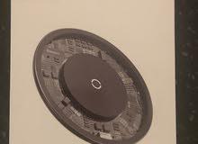 wireless charger 15W- Baseus