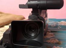 كاميره تصوير فيديو للبيع