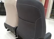 فني تنجيد  سيارات محترف خبره ممتازه في التنجيد وتنفيخ الكراسي