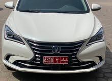 شانجان ايدو 2021 للإيجار - Eado Changan 2021 for Rent