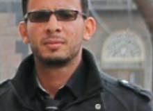 المهندس مجاهد شحرة _ مهندس مدني انشائي