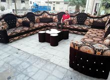 سحاب حي الجنوبي خلف مطعم ابو زغلة رقم التلفون 0787176821