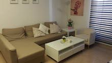 متوفر اكتر من شقة مميزة جدا - للايجار اليومي و الاسبوعي و الشهري - في عبدون- فخمة جدا