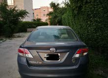 Best price! Mazda Other 2009 for sale