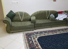 Mecca – A Sofas - Sitting Rooms - Entrances available for sale