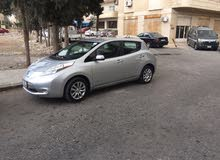 For sale a Used Nissan  2015
