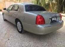 السيارة مسجلة ليبيا 5