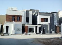 6+ Bedrooms rooms Villa palace for sale in Al Riyadh