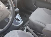 سياره هونداي جيب توسان 2006