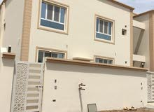 First Floor apartment for rent in Bosher