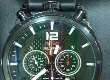ساعة هيرلي ديفيدسون  مميزه