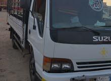 دينا للإيجار نقل الأثاث و البضائع
