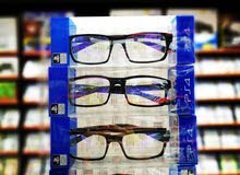 gaming glasses available at gamerzone