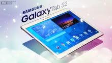Galaxy Samsung Tab S2 for sale