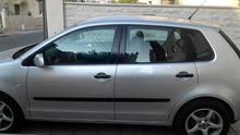 Automatic Volkswagen Polo for sale