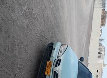 30,000 - 39,999 km Nissan Primera 2001 for sale