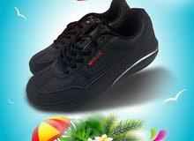 Shoes slimming perfect steps / بيرفكت ستيبس