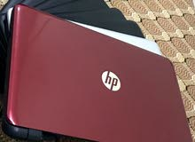 Get a HP Laptop for a special price