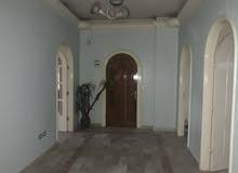 شقة في حماة ساحة العاصي بناء فندق البرج