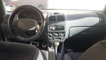 فيرنا2001 . محرك 15.توماتك