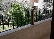apartment for sale in Madaba- Hanina Al-Gharbiyyah