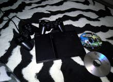 New Playstation 2 device with add ons for sale today
