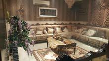 Brand new Villa for sale in SeebAl Maabilah